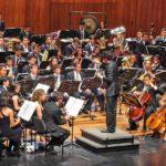 La Banda Sinfónica Juvenil Simón Bolívar nel Sistema di José Antonio Abreu
