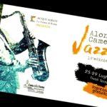 Il Festival Along Came Jazz di Tivoli Terme