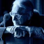 Le foto di Guido Harari in mostra a Perugia fino al 26 agosto
