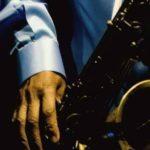 Il sax tenore e la notte