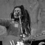 L'attentato a Bob Marley nella serie ReMastered su Netflix dal 12 ottobre