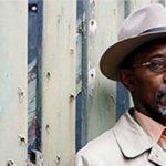 Linton Kwesi Johnson. Vita e battaglie del poeta del reggae