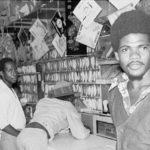 Gli albori del reggae #2di3