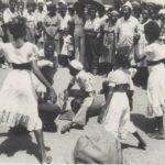 Gli Albori del reggae #1di3
