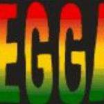 Gli albori del reggae #3di3