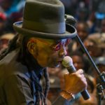 Mapfumo, back to the country