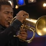 Roy Hargrove suona Clifford Brown