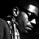 Freddington – A Joe Henderson