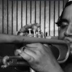 The Suite Abakuá di Kervin Barreto – Betongo