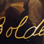 Bolden – Wynton Marsalis