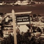 Country for sale di Buju Barton