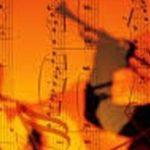 La melodia nel jazz