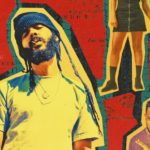 Protoje – Not another word
