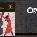 Orquesta Akokán e l'esplosione degli strumenti a fiato
