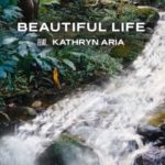 Richie spice – Beautiful life