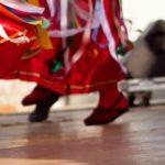 la musica africana, gli elementi comuni delle tradizioni musicali
