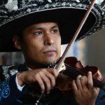 La musica in Messico