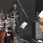 "Kazumi Watanabe, Richard Bona & Horacio ""El Negro"" Hernandez – Havana (Mo'Bop) Live Tokyo Jazz"