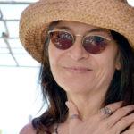 Maria Pia De Vito tra Jazz e femminismo
