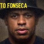 Roberto Fonseca – Por ti