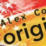 """Alex Conde """"El Emigrante (feat Alejandro Conde Sr)"""""""