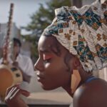 Sevana – If You Only Knew
