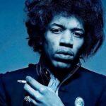 """Miles Davis su Jimi Hendrix """"Lui mi influenzò e io influenzai lui"""""""
