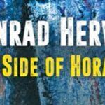 The Latin Side Of Horace Silver Il nuovo lavoro di Conrad Herwig