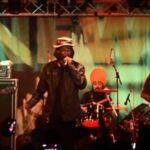il Reggae dei Midnite