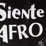 1 #culturafroamericana