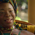 Rita Marley Foundation