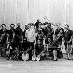 Orquesta Cubana de Música Moderna 1960