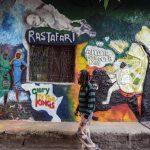ll reggae è sensibilità