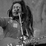 Bob Marley: 40 anni dopo
