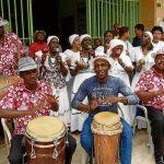 9 #culturafroamericana – Afro-Colombia
