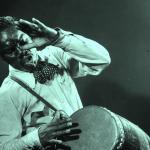 L'inventore delle basi ritmiche del latin jazz